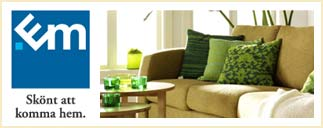 Westbergs möbler i karlskoga ab karlskoga
