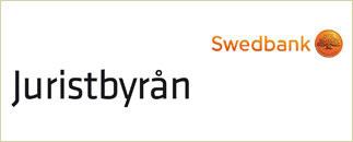 swedbank bollnäs öppettider