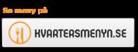 KVARTERSMENYN.SE