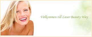 massage linköping världens största vagina