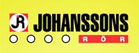 B Johanssons Rör AB