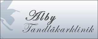 Alby Tandl&auml;karklinik