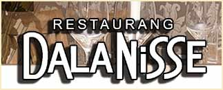 Restaurang DalaNisse