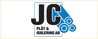 Jc Pl&aring;t &amp; Isolering AB