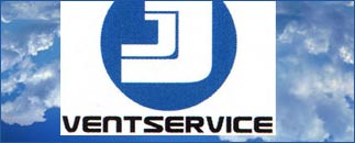 JJ Ventservice