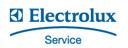 Electrolux Service