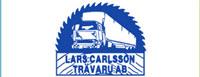 Lars Carlsson Trävaru AB