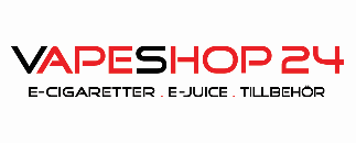 VapeShop24