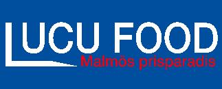 Lucu Food i Malmö AB