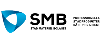 SMB Städ Materiel Bolaget AB
