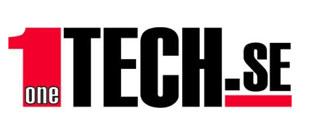 OneTech AB
