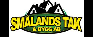 Smålands Tak & Bygg AB