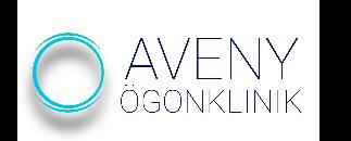 Aveny Ögonklinik AB