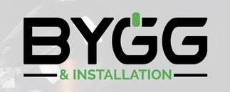 Bygg & Installation i Värmland AB