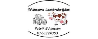 Edvinssons lantbrukstjänst