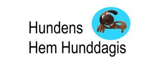 Hundens Hem i Göteborg AB