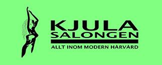 Kjula Salongen