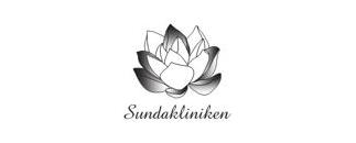 Sundakliniken
