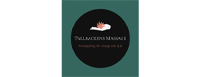 Tallbackens Massage