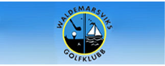 Waldemarsviks Golfklubb