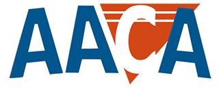 AACA Group AB Kompressorer-Pumpar