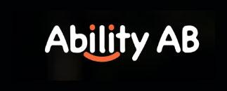 Ability AB