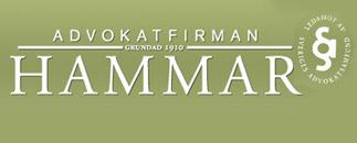 Advokatfirman Hammar KB