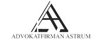 Advokatfirman Astrum AB