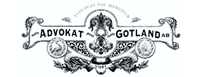 Advokat Gotland AB