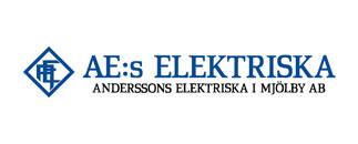 Electrolux Service Jagarvallsvagen 6f Linkoping Hitta Se
