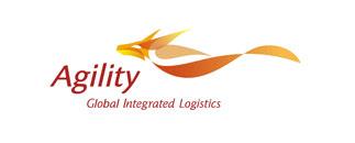 agility logistics jönköping