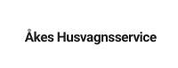 Åkes Husvagnsservice