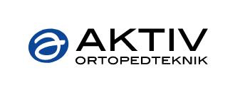 Aktiv Ortopedteknik i Malmö