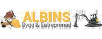 Albins Bygg Entreprenad