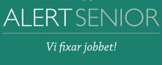 Alert Senior Umeå