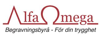 Alfa & Omega Begravningsbyrå