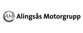 Alingsås Motorgrupp AB