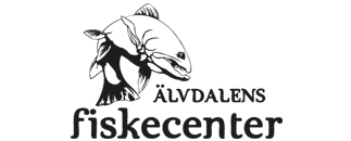 Älvdalens Fiskecenter Ek. För.