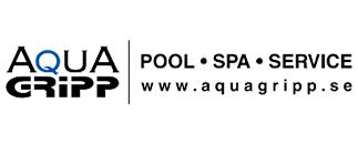 Aqua Gripp Pool & Spa