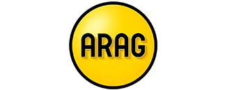 Arag Digital Services Filial