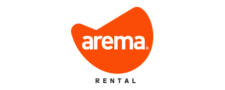 Arema Rental AB
