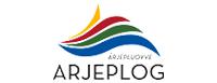 Arjeplogs kommun sport - och simhall