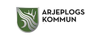 Silverskolan - Kyrkholmsskolan