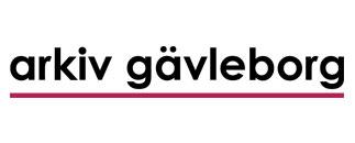 Arkiv Gävleborg