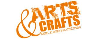 Arts And Crafts Bromölla AB
