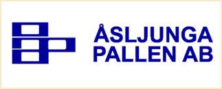 Åsljunga-Pallen AB
