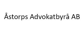 Åstorps Advokatbyrå AB