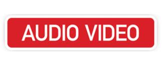 Audio Video Storuman