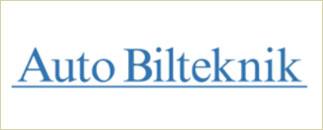 Auto Bilteknik i Karlstad AB