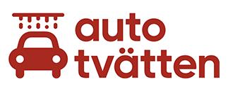 Autotvätten Västervik AB